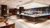 Holiday Inn Washington Capitol-Natl Mall Restaurant
