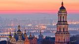 Ibis Kiev City Center Other
