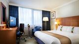 Holiday Inn Glasgow Airport Room