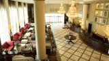 Holiday Inn Sandton-Rivonia Rd Lobby