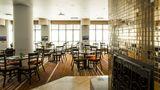 Holiday Inn Sandton-Rivonia Rd Restaurant