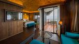 InterContinental Tahiti Resort & Spa Suite