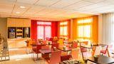 Ibis Aulnay Paris Nord Expo Restaurant