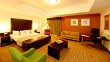 Holiday Inn Sandton-Rivonia Rd Room