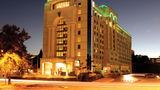 Holiday Inn Sandton-Rivonia Rd Exterior