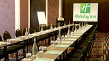 Holiday Inn Sandton-Rivonia Rd Meeting