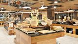 Novotel Bali Ngurah Rai Airport Restaurant