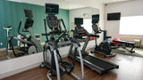 Holiday Inn Express & Suites Rolla Health Club