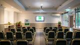 Holiday Inn Stoke-on-Trent Meeting