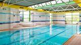 Holiday Inn Stoke-on-Trent Pool