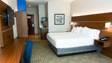 Holiday Inn Express & Suites Rolla Room