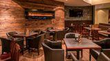 Holiday Inn Lethbridge Restaurant