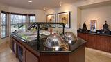 Staybridge Suites - Buffalo Restaurant