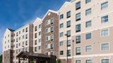 Staybridge Suites - Buffalo Exterior