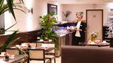 Mercure Paris Sorbonne Restaurant