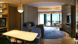 InterContinental Beijing Sanlitun Suite