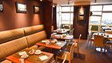 Holiday Inn Calais Restaurant