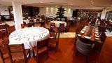Evora Hotel Restaurant