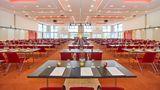 Holiday Inn Berlin Airport Meeting