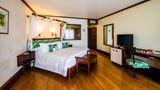 InterContinental Tahiti Resort & Spa Room