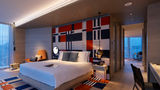 Hotel Indigo Kaohsiung Central Park Suite