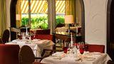 De Wiemsel Hotel Restaurant