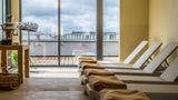 Holiday Inn Berlin Airport Spa