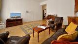 Charming & Cozy Ambiente Apts Lobby