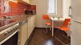 Charming & Cozy Ambiente Apts Room