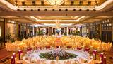Huafang Jinling International Hotel Meeting