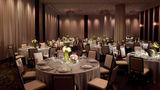 Kimpton Hotel Eventi Meeting