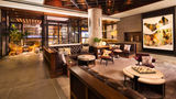 Kimpton Hotel Eventi Lobby