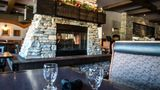 Holiday Inn West Kelowna Restaurant
