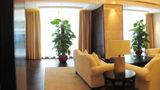 Crowne Plaza Changshu Suite