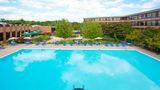 Holiday Inn Solomons-Conf Ctr & Marina Pool