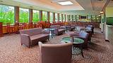 Holiday Inn Solomons-Conf Ctr & Marina Restaurant