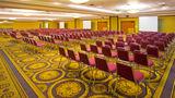 Holiday Inn Solomons-Conf Ctr & Marina Meeting