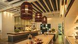 Rosewood Phuket Restaurant