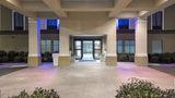 Holiday Inn Express & Suites Grenada Exterior