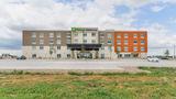 Holiday Inn Express & Suites Ogallala Exterior