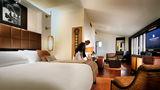 InterContinental Hanoi Westlake Room