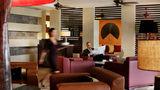 InterContinental Hanoi Westlake Lobby