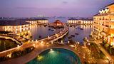 InterContinental Hanoi Westlake Other