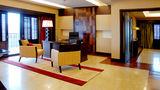 InterContinental Hanoi Westlake Suite
