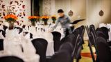 InterContinental Hanoi Westlake Ballroom