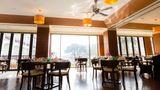 InterContinental Hanoi Westlake Restaurant