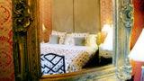 Ruthin Castle Hotel Suite