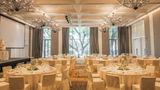 InterContinental Resort Hua Hin Ballroom