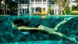 InterContinental Resort Hua Hin Lobby