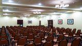 Holiday Inn Birmingham - Hoover Meeting